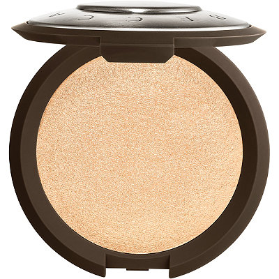 BECCAShimmering Skin Perfector Pressed Highlighter
