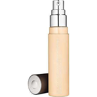 BECCAShimmering Skin Perfector