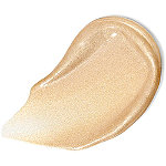 BECCA Shimmering Skin Perfector Liquid Highlighter Moonstone (pale gold)