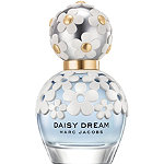 Marc JacobsDaisy Dream Eau de Toilette