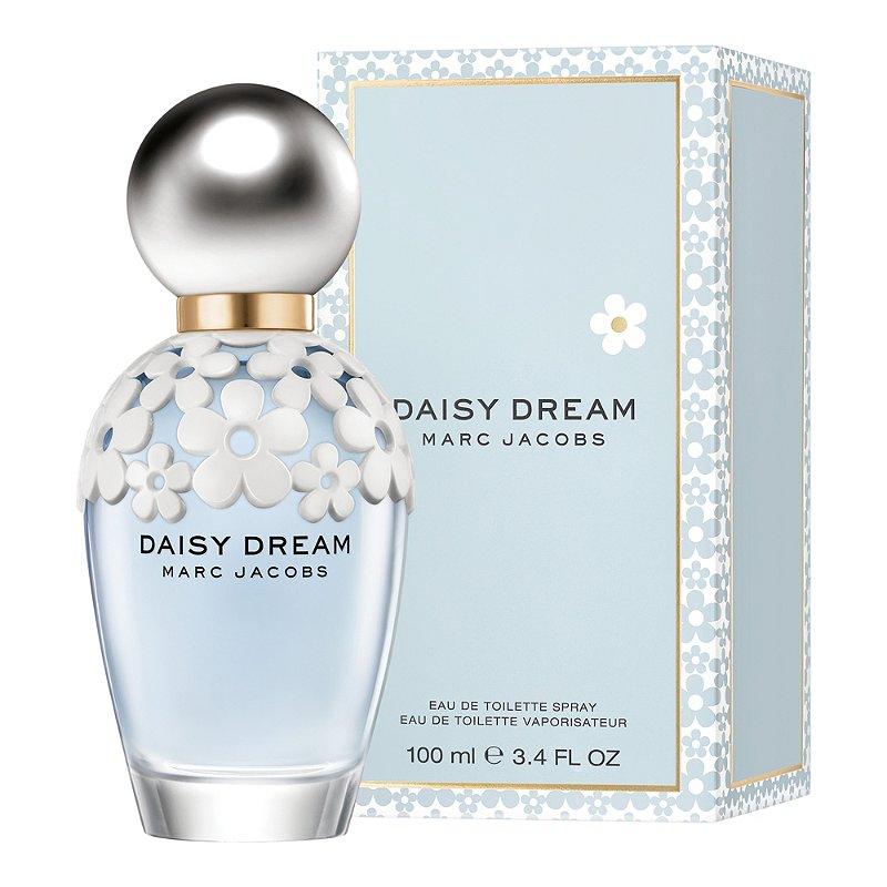 Marc Jacobs Daisy Dream Eau de Toilette | Ulta Beauty