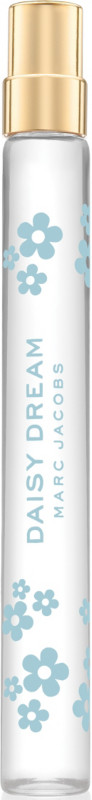 Daisy Dream Eau De Toilette Pen Spray by Marc Jacobs