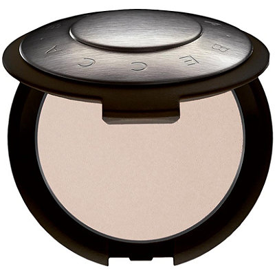 BECCA Online Only Perfect Skin Mineral Powder Foundation