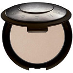 Online Only Blotting Powder Perfector