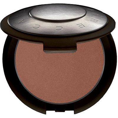 BECCA Online Only Blotting Powder Perfector