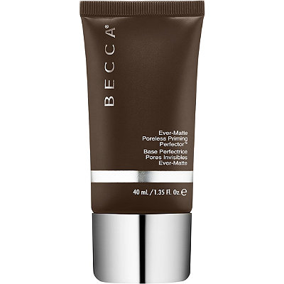 BECCAEver-Matte Poreless Priming Perfector