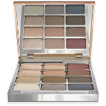 StilaEyes Are The Window Eye Shadow Palette