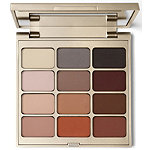 Stila Eyes Are The Window Eyeshadow Palette Mind