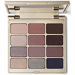 Stila Eyes Are The Window Eyeshadow Palette Soul