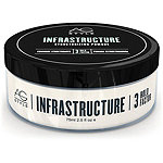 AG Hair Infrastructure Structurizing Pomade 3