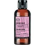 The Body ShopOnline Only Body Shop Calm Massage Oil