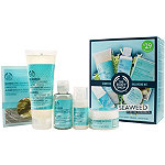 Online Only Seaweed Balancing Kit