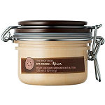 The Body ShopOnline Only Body Shop Hand & Beeswax Butter