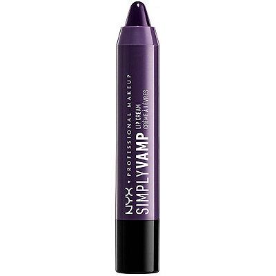 NYX Professional MakeupSimply Vamp Lip Cream