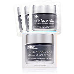 Multi-Face-Eted All-In-One Anti-Aging Clay Mask Singles