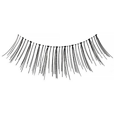Nyx Cosmetics Wicked Lashes Malevolent