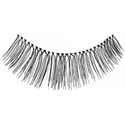 Nyx Cosmetics Wicked Lashes Corrupt