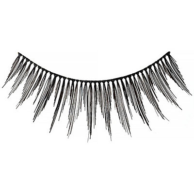 NYX Professional Makeup Wicked Lashes Scandal