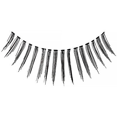 Nyx Cosmetics Wicked Lashes Frisky