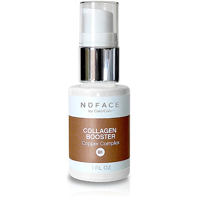 Online Only Collagen Booster Copper Complex