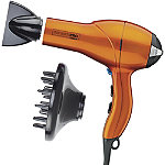Conair InfinitiPRO by Conair Quick Styling Salon Hair Dryer