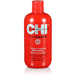 Chi44 Iron Guard Thermal Protecting Shampoo