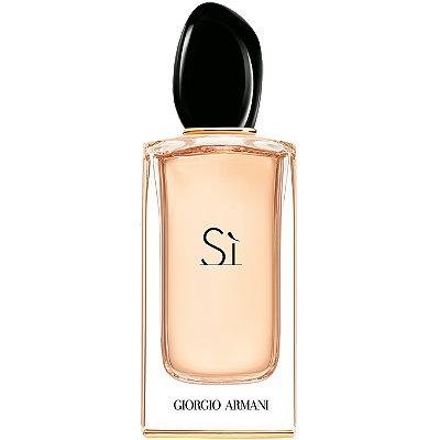Giorgio ArmaniSì Eau de Parfum