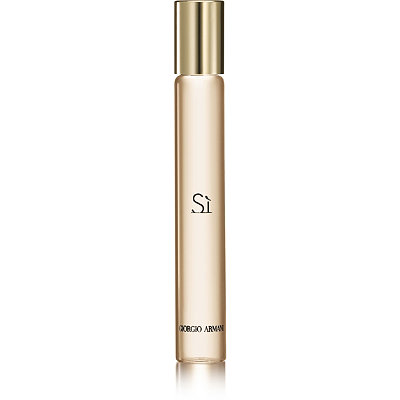 Giorgio ArmaniS%C3%AC Eau de Parfum Rollerball