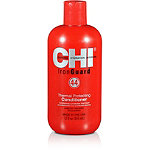 Chi44 Iron Guard Thermal Protecting Conditioner