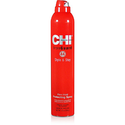 Chi 44 Iron Guard Style %26 Stay Firm Hold Protecting Spray