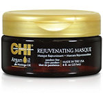ChiArgan Oil Plus Moringa Oil Rejuvenating Mask