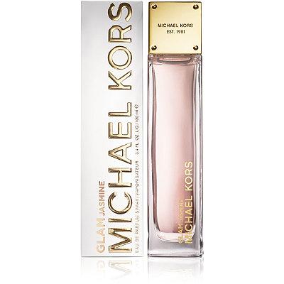Michael KorsMichael Kors Collection Glam Jasmine Eau de Parfum