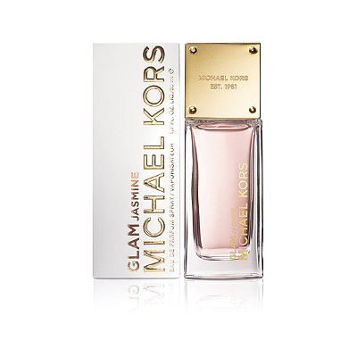Michael Kors Michael Kors Collection Glam Jasmine Eau de Parfum