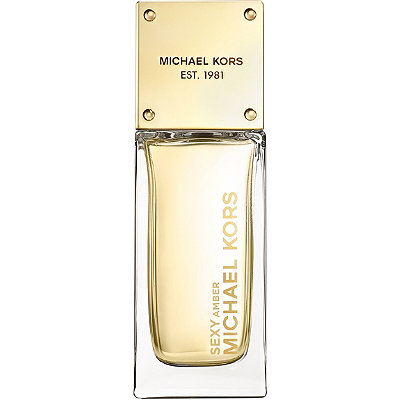 Michael Kors Michael Kors Collection Sexy Amber Eau de Parfum