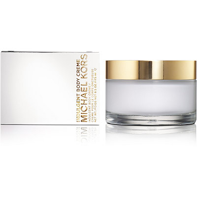Michael Kors Michael Kors Collection Body Cream