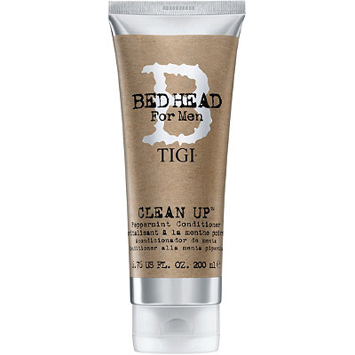 Tigi B for Men Daily Clean Up Conditioner
