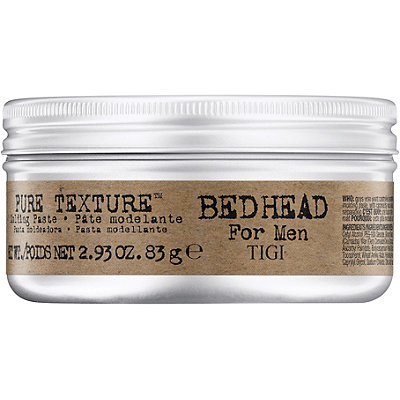 B for Men Pure Texture Molding Paste