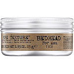TigiB for Men Pure Texture Molding Paste
