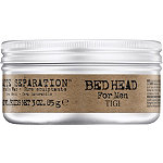 TigiB for Men Matte Separation Workable Wax