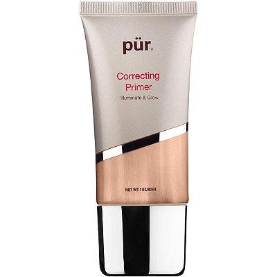 PÜR CosmeticsCorrecting Primer Illuminate & Glow