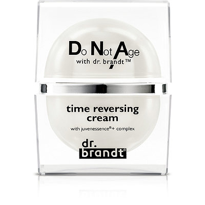 Dr. BrandtDo Not Age Face Cream
