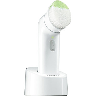 CliniqueSonic System Purifying Cleansing Brush