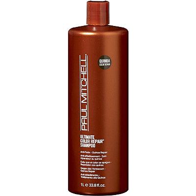 Ultimate Color Repair Shampoo