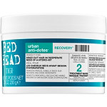 TigiBed Head Urban Antidotes Recovery Treatment Mask