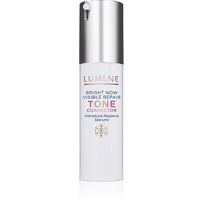 LumeneBright Now Visible Repair Tone Corrector