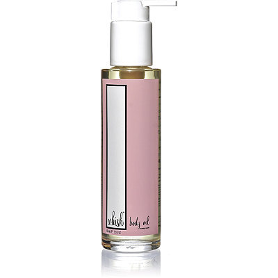 Whish Body Oil