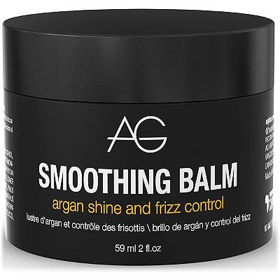 AG HairSmoothing Balm