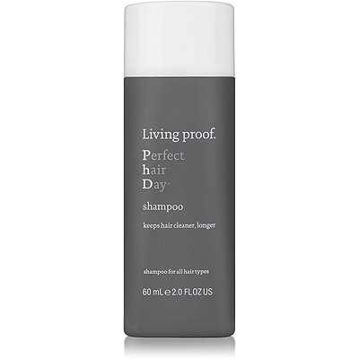 Living Proof Travel Size Perfect Hair Day %28PhD%29 Shampoo