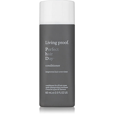 Living ProofTravel Size Perfect Hair Day (PhD) Conditioner