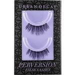 Urban Decay CosmeticsTrap Perversion False Lashes
